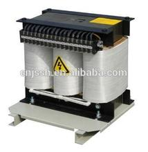 Venta caliente! aislamiento seco transformador SG