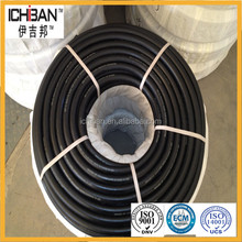 new technology]Flexible 8inch heat resistant water suction hose