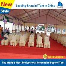 High strength aluminum luxury car parking canopy tent