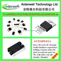 Electronic Components 14CL40