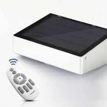 CE RoHS low voltage garden lighting & wall outdoor solar lamp detector light & kitchen solar lights