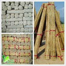 bamboo sticks london