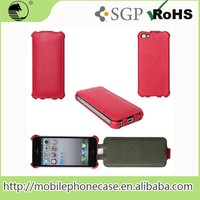 Phone Accessories For iPhone 5 Cell Phone Protector Case Phone Case Leather