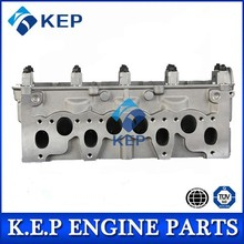 Cylinder Head For Volkswagen 908010,908010K,068103351K