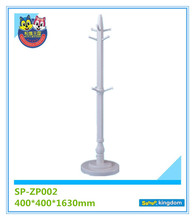 bedroom standing coat and hat rack kids rackSP-ZP002