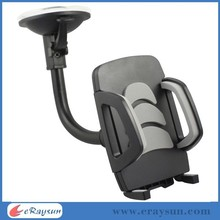 Car Mount Holder Combination and Mobile Use mobile car mount holder