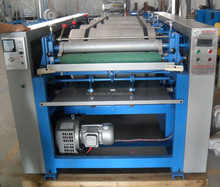 DS-800I One Color PP Non Woven Bag Each by Each Bag Printing Machine
