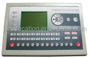 HL9000-Micro-computer mobile keyboard HL-4200.png