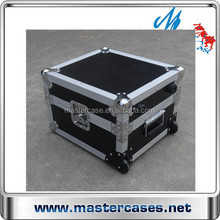 Flight case for DNP-RX1 Road case for DNP DS40/80 Printer flight case