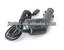 car adapter 9v 500ma from 12v 24v