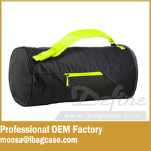 The fashion sport travel duffel bag