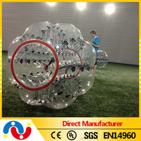 1.2/1.5m/1.8m Ddiameter Inflatable bumper ball for sale,Inflabale body bumper ball Rent,adult bumper ball prices