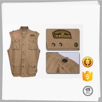 High quality Soft fancy 100% cotton casual shirt mens