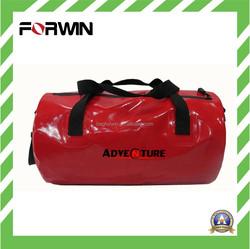 PVC Tarpaulin Dry Bag for Water Sport