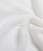100% cotton Lexington in granite hand towel