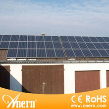 Best price PV Module 5kw chinese solar panels for sale