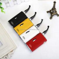 wholesale E cigarette 50w Mod UK Cool Design 50w Vape mod Elfin TC 50W Box Mod,Temp Control ipv4 box mod,vapor ipv D2 box mod