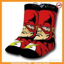 anti-bacterial warm fuzzy baby socks for footwear and promotiom,good quality fast delivery