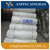 [Factory directly supply]Fiberglass Mesh Cloth 4*4mm 5*5mm 75g 110g 145g 160g