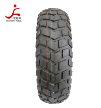 high quality motorcycle tires tube 130/90-10 for Japan