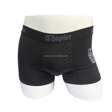 2015newest underwear/OEM cotton briefs/wholesale modal /bamboo boxers for men factory,ODM polyester shorts manufacturer