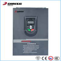 Be chosen to opened / closed-loop flux vector control inverter welding machine price