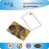 MIFARE Chip card/ plastic RFID card/ all series of MIFARE original chip Card
