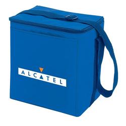 hiking cooler bag