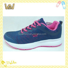 Custom sport sneaker brand manufacturers