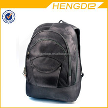 factory price special fabric fashion backpack manufacturers china