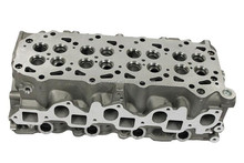 AMC908796 Diesel DOHC ZD3 Engine Cylinder Head for Nissan TERRANO/PICK UP/ELGRAND 11039-DC00B