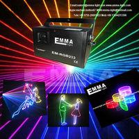 disco laser lights for sale,single blue laser light