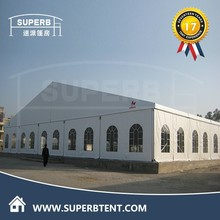 high quality aluminum wedding tent air conditioner for sale export to Chile