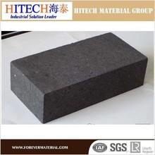 high quality magnesia chrome refractory bricks for converter