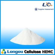 shanghai rongou similar to DOW HEMC cement additive
