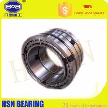 HSN STOCK Taper Roller Bearing 381092 bearing