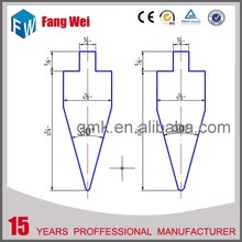 Direct Factory Price excellent quality China press brake mold hinged tooling