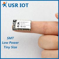 USR-WIFI232-Sb UART TTL to Wireless Module Support IEEE802.11b/g/n Wireless Standards