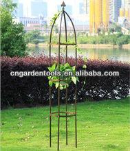 Best-seller Garden Arch GR227D
