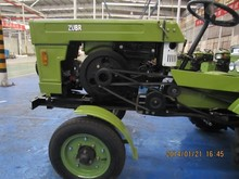 factory mini tractor garden tractor farm tractor15hp