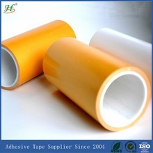 ISO9001 Shanghai Double Sided PVC Heat Tape For Waterlines