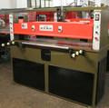 alta qualidade insole máquina de corte