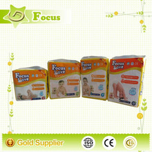 2015 new baby products china manufacturer ,super soft high absorption baby diapers in bulk,baby diaper supplier