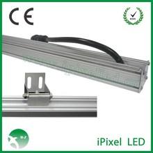 Top level useful rigid led bar light smd7020