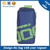 Hot sale PVC Tarpaulin Waterproof Dry Bag