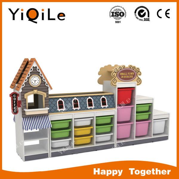 Armario Tok Stok ~ madeira organizador do brinquedo brinquedos crianças armários de armazenamento para a venda