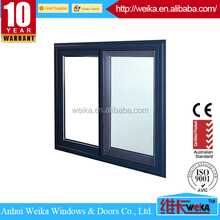 Factory direct sales All kinds of interior sliding glass window