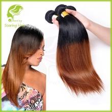 Futura Weaving Hair Good Thick Hair Weaving Virgin Indian Hair Weave