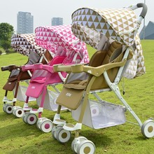 high quality hot selling japanese baby strollers