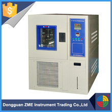 Single Point Climatic Test Chamber
